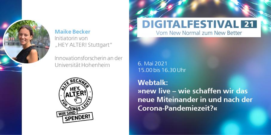 webtalk_maike-becker