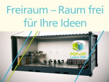 freiraum-raum-frei-fuer-ihre-ideen