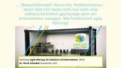 bpz_w07-schramberg_final