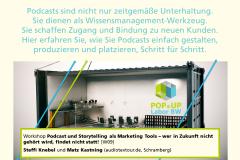 bpz_w09-schramberg_final
