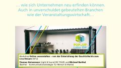 bpz_w12-schramberg_final