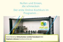 bpz_o02-crailsheim_final