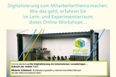 bpz_o03-crailsheim_final