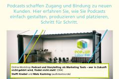 bpz_o04-crailsheim_final