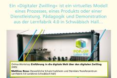 bpz_o05-crailsheim_final