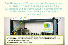 bpz_o06-crailsheim_final