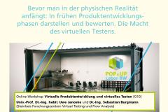 bpz_o10-crailsheim_final