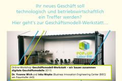 bpz_o11-crailsheim_final