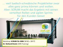 popup4_beipackzettel_ws16-17