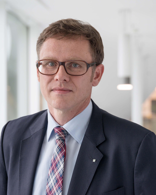 Finissage, Dr. Rainer Nägele