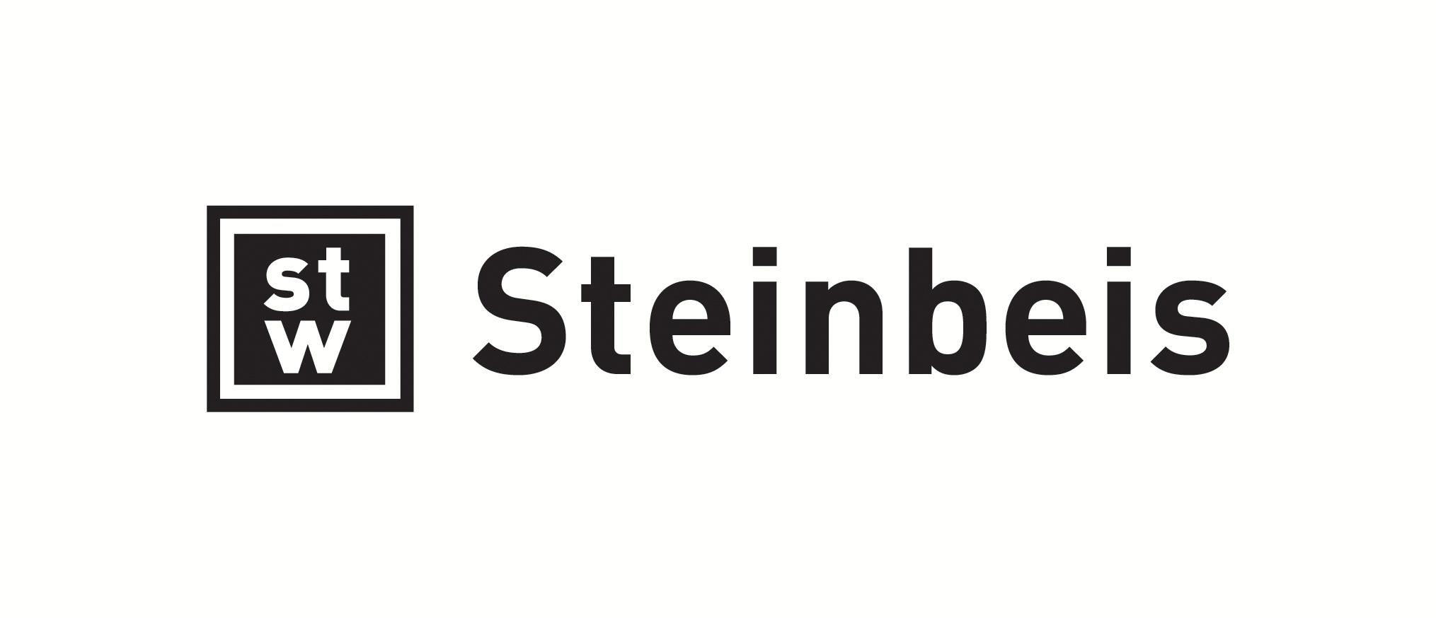 Bild vom Steinbeis-Logo