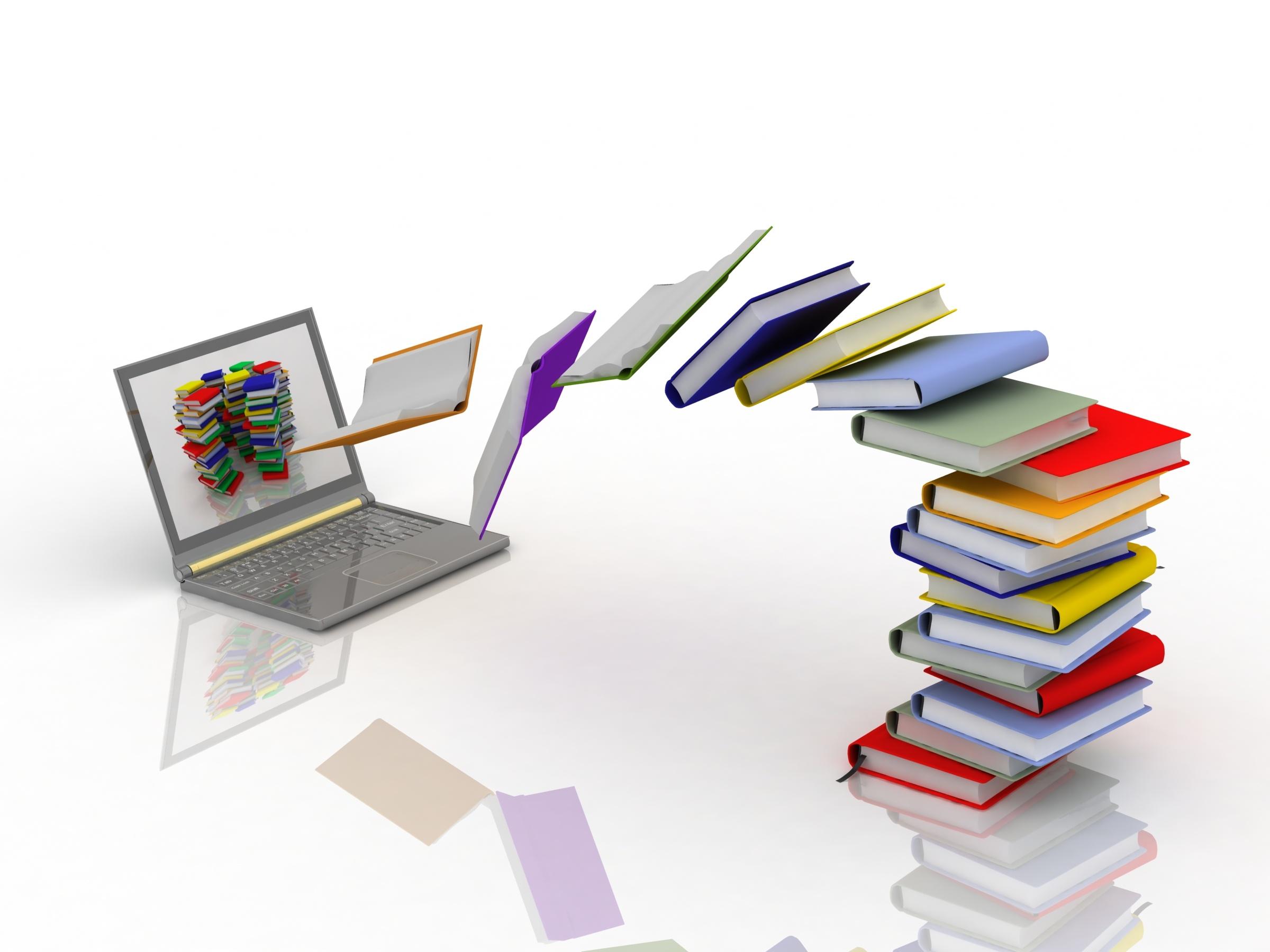 Symbolbild für den Workshop Bildung 4.0 und Arbeit 4.0