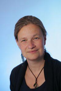 Foto von Katharina Höckh (Bildquelle: Netwerk GmbH Balingen)