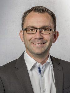 Foto von Martin Eggert (Bildquelle: Bürgschaftsbank Baden-Württemberg)