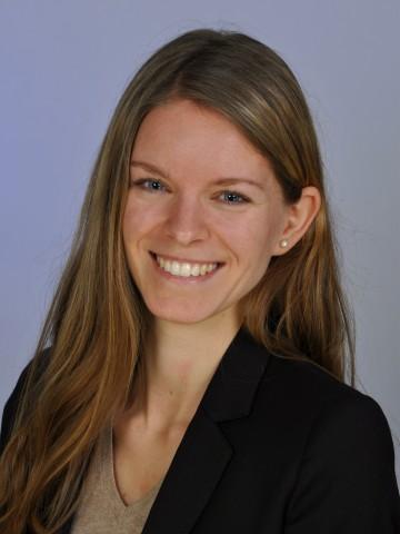 Dominique-Navina Pantke (Bildquelle: Pantke)