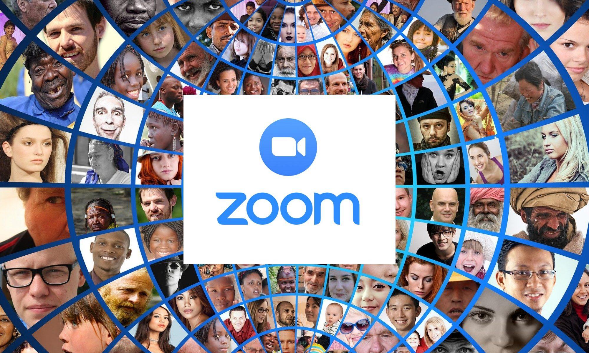 photomontage-1514218 (Bildquelle: Pixabay) mit Zoom Logo