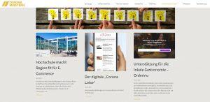 corona-meistern.de (Bildquelle: Wirtschaftsregion Offenburg/Ortenau GmbH WRO)