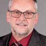 Foto von Thomas Jechle (Bildquelle: Hochschule Furtwangen)