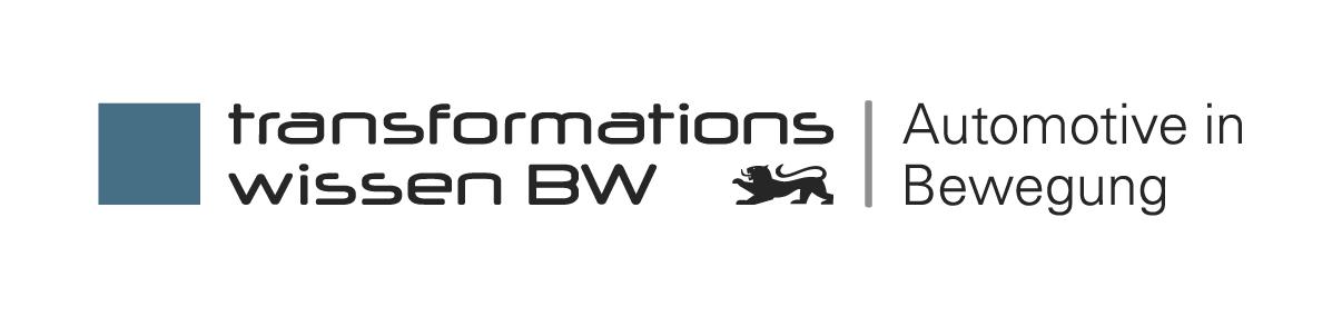 Keyvisual Transformationswissen BW (Bildquelle: transformationswissen-bw.de)